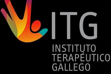 Entrevista a Helena Vergés 6º Encuentro Adicciones Coruña
