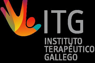 II Encuentro Adicciones Coruña