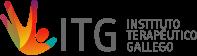 Instituto Terapéutico Gallego
